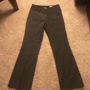 Express dress pants- make an offer